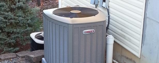 Specializing In Residential And Commercial Air Conditioner Repair, Garden  State Energy, LLC Is Committed To Keeping Our Clients In Central Jersey  Cool.
